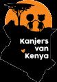 Kanjers van Kenya Logo